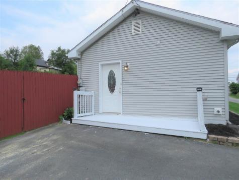 34 Nason Terrace Troy VT 05859