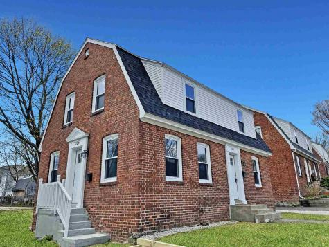 229 Raleigh Way Portsmouth NH 03801