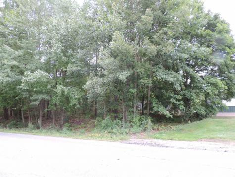 Lot B-12 Gulf Road Dover NH 03820