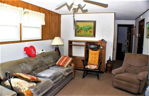 12 Misty Mountain Drive Barre Town VT 05641