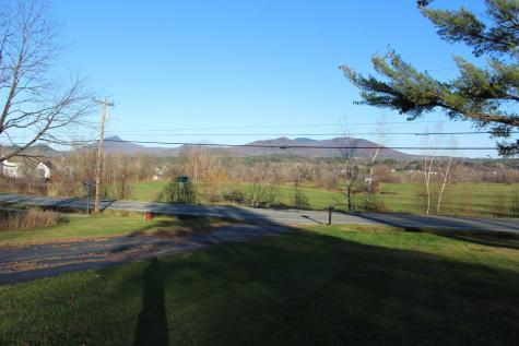 202 Highland Avenue Troy VT 05859