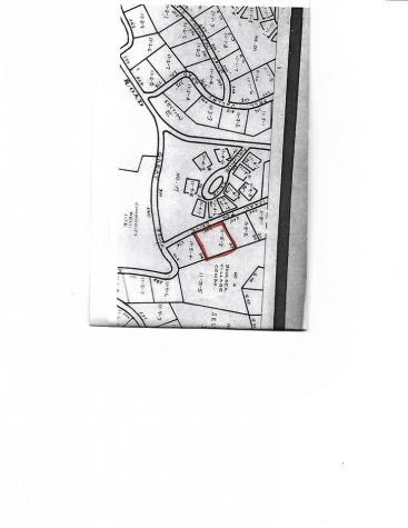 D13 Issac Fox Circle Campton NH 03223