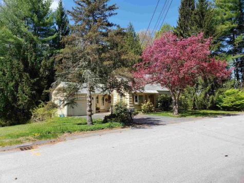 414 Girard Avenue Pembroke NH 03275
