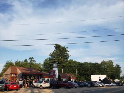 954 Route 16 Ossipee NH 03864