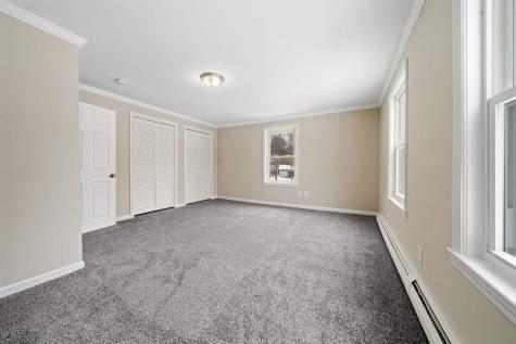 35 Park Avenue Hampton NH 03842
