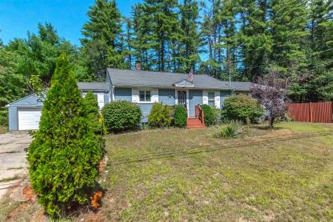 172 Litchfield Road Londonderry NH 03053