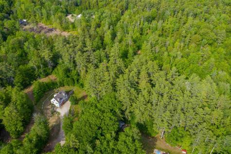72 Conway Road Madison NH 03849
