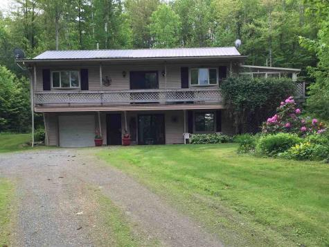 165 Remick RD. Road Waterford VT 05819