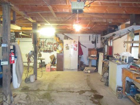 1672 Rte 105 Newport Town VT 05857