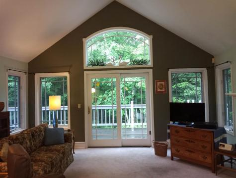 175 Paddy Hollow Road Claremont NH 03743