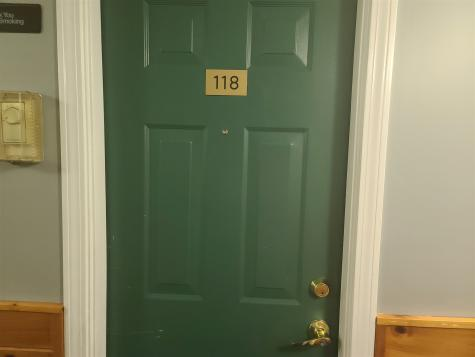 2955 White Mtn Highway Conway NH 03860