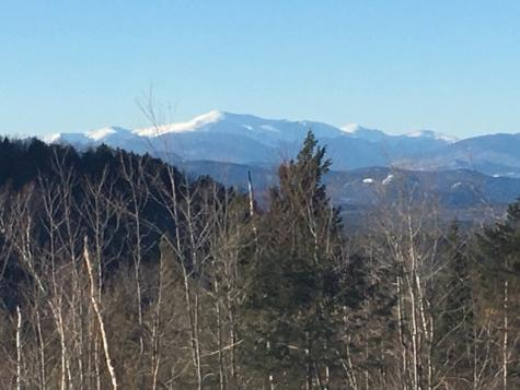 Lot 7 Bickford Madison NH 03849