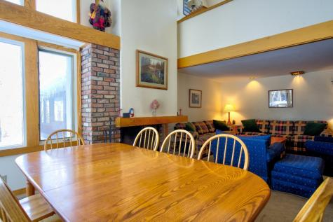 21 Maple Beech Road Winhall VT 05340