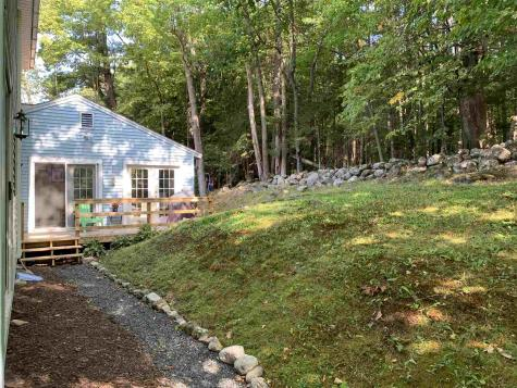 337 Barrett Road New London NH 03257