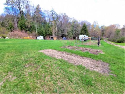 37 Ski Bowl Road Rockingham VT 05101
