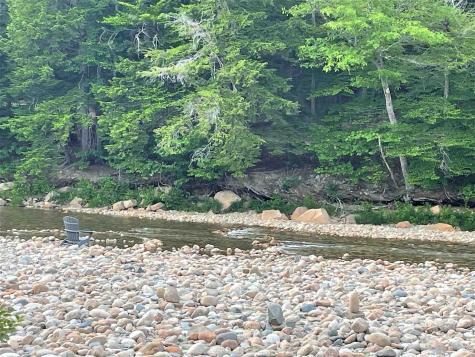 2C River Run Drive Bartlett NH 03812