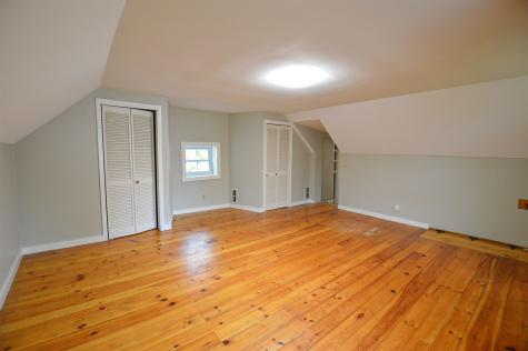 49 Maple Hill Road Mount Holly VT 05758