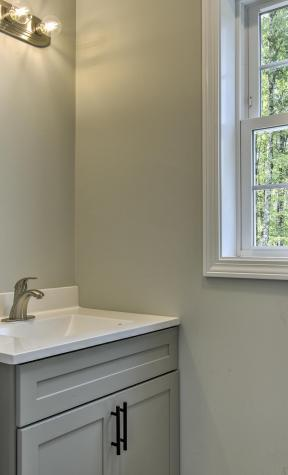 149 Rhododendron Road Fitzwilliam NH 03447