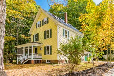 710 Middle Road Portsmouth NH 03801
