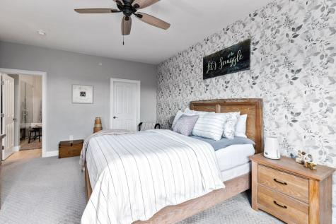 61 Acadia Lane Exeter NH 03833