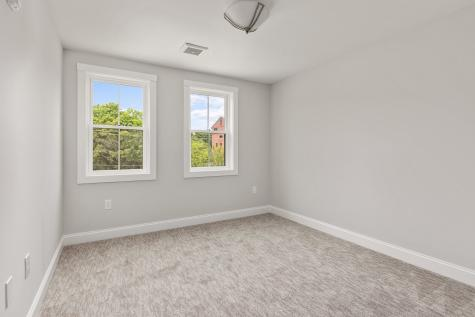 30 Cate Street Portsmouth NH 03801