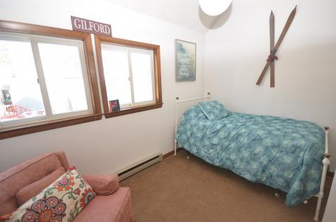 6 Cumberland Road Gilford NH 03249