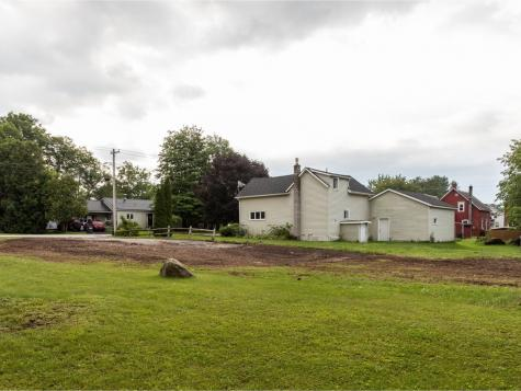 10 Adams Street St. Albans Town VT 05478