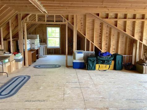 118 Square Hill Wolfeboro NH 03894