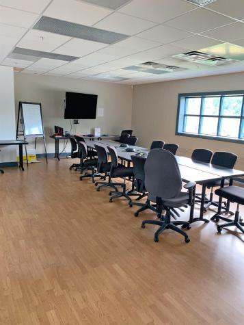 282 Corporate Drive Portsmouth NH 03801