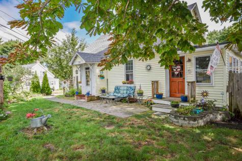 154 Rogers Road Kittery ME 03904