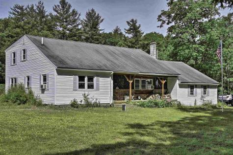 322 Middle Winchendon Road Rindge NH 03461
