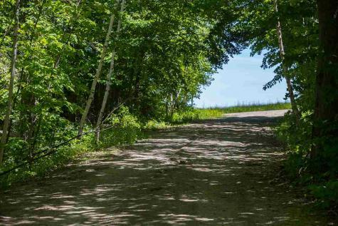 83 South Hill Estates Drive Ludlow VT 05149