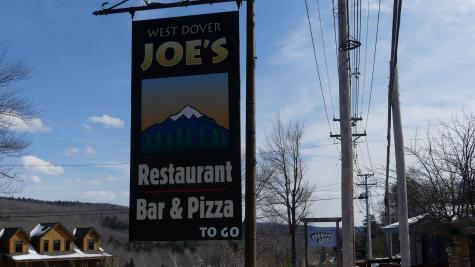 271 Route 100 Highway Dover VT 05356