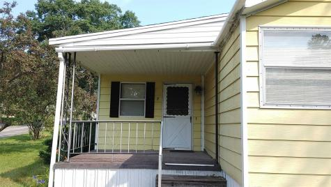 9 South Cranberry Lane Rochester NH 03867