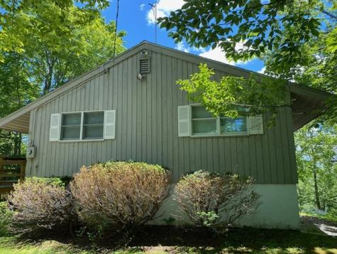148 Spruce Grove Road Wilmington VT 05363