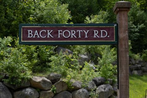 23 Back Forty Road Lincoln NH 03251