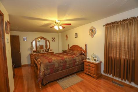 143-145 West Hollis Street Nashua NH 03060