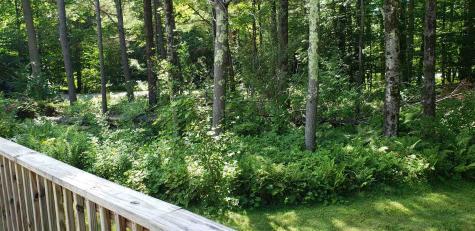 21 Hidden Pines Extension Richmond VT 05477