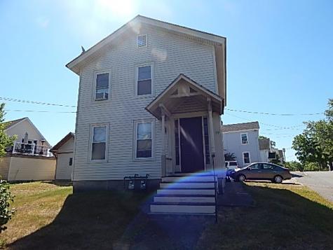 49 Washington Street Concord NH 03301-4210