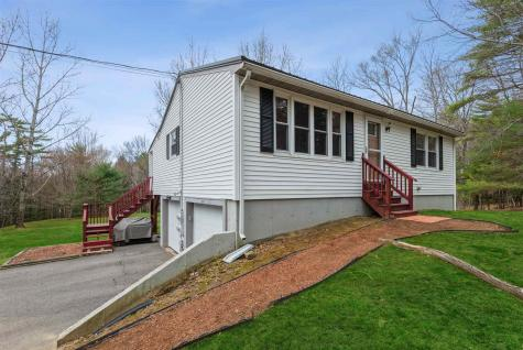 514 Meredith Center Road Laconia NH 03254