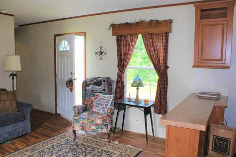 2264 Pepin Road Brownington VT 05860