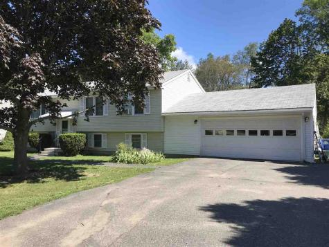 300 Peverly Hill Road Portsmouth NH 03801