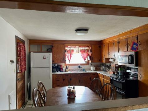 55 Hinsdale Heights Hinsdale NH 03451