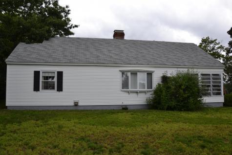 188 North Main Street Wolfeboro NH 03894