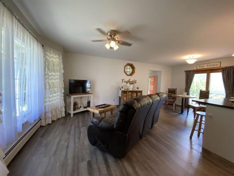 233 Estates Drive Newport City VT 05855