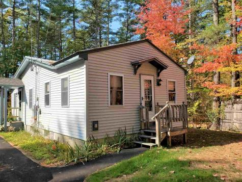 859 Route 16 Ossipee NH 03864