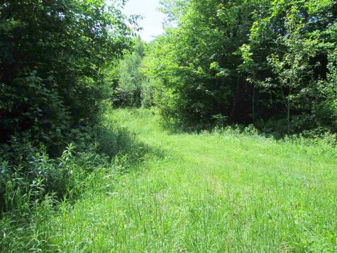 290 Bullwinkle Road Clarksville NH 03592