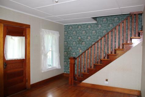 88 Sunnyside Lane Williamstown VT 05679