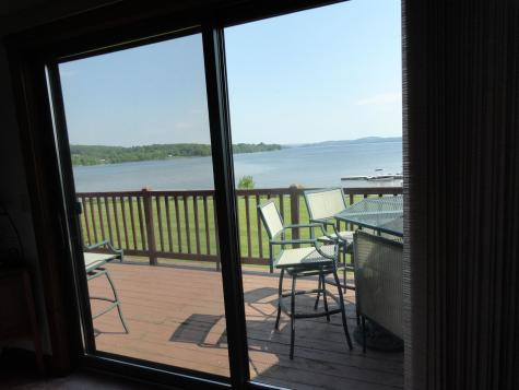 383 Holbrook Bay Commons Newport Town VT 05847