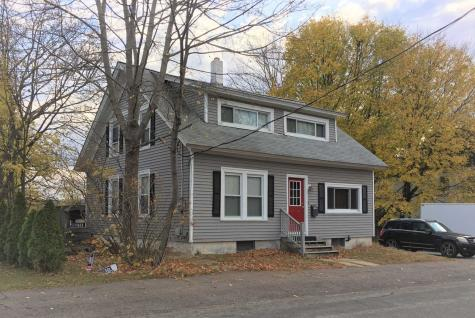 97 North Street Laconia NH 03246